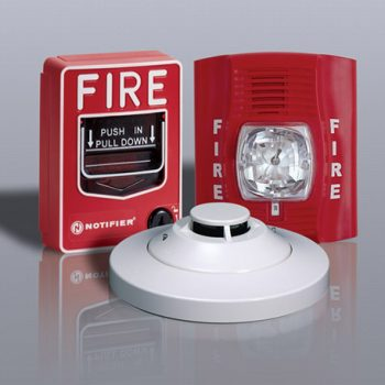 fire-alarm-system